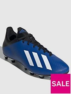 adidas-x-194-firm-ground-football-boot-bluenbsp