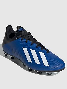 adidas-x-194-firm-ground-football-boot-bluenbsp