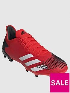 adidas-predator-192-firm-ground-football-boot-redblacknbsp
