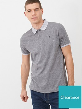 very-man-marl-collar-jersey-polo-shirt-grey