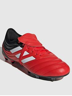adidas-copa-202-firm-ground-football-boot-redblacknbsp