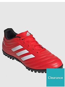 adidas-copa-204-astro-turf-football-boot-redblacknbsp