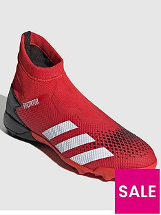 adidas-nbsppredator-laceless-193-astro-turf-football-boot-redblacknbsp