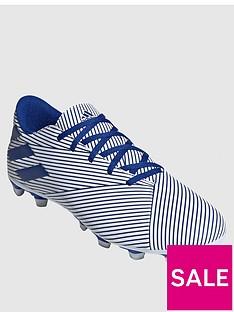 adidas-nemeziz-194-firm-ground-football-boot-bluewhitenbsp