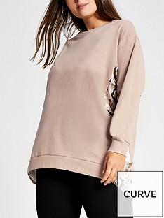 ri-plus-camo-mix-sweatshirt-light-pink