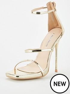 public-desire-paris-heeled-sandal