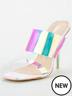 public-desire-prom-heeled-sandal
