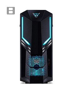 acer-predator-po3-600-intel-core-i5-8gb-ram-2tb-hdd-256gb-ssd-nvidia-gtx-1660ti-graphics-gaming-desktop-black