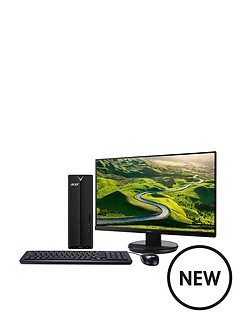 acer-xc-330-amd-a4-4gb-ram-1tb-hard-drive-desktop-black