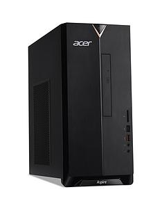 acer-tc-885-intel-core-i5-8gb-ram-1tb-hard-drive-desktop-black