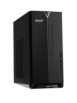 acer-tc-885-intel-core-i5-8gb-ram-1tb-hard-drive-desktop-black