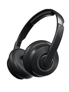 skullcandy-skullcandy-bluetooth-wireless-cassette-over-ear--blackblackgray