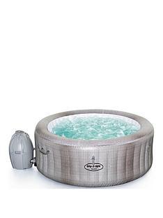 bestway-lay-z-spa-cancun-airjet-spa