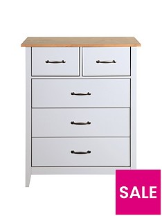 norfolk-2-3-drawer-wide-chest