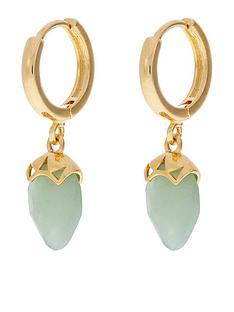 accessorize-accessorize-healing-stones-drop-huggie-hoops