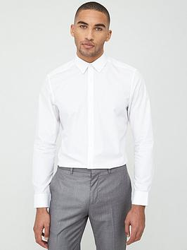 very-man-long-sleeved-button-down-oxford-shirt-white
