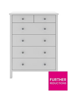 medina-2-4-drawer-chest