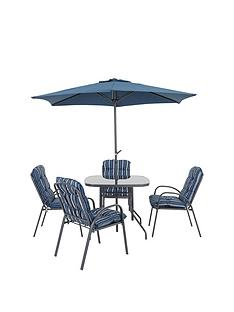 barcelona-6-piece-dining-set