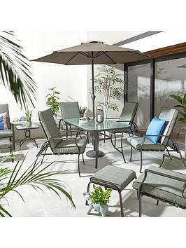 cannes-11-piece-dining-set-garden-furniture