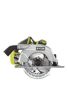 ryobi-ryobi-r18cs7-0-18v-one-cordless-184mm-brushless-circular-saw-bare-tool