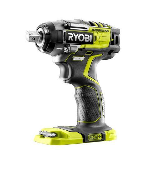 ryobi-r18iw7-0-18v-one-cordless-brushless-3-speed-impact-wrench-bare-tool