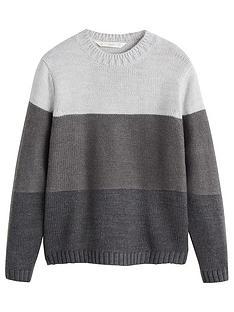 mango-boys-colourblock-knitted-jumper