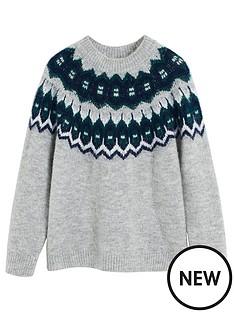 mango-boys-jacquard-knitted-jumper