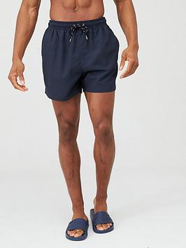 very-man-basic-swimming-shorts-navy