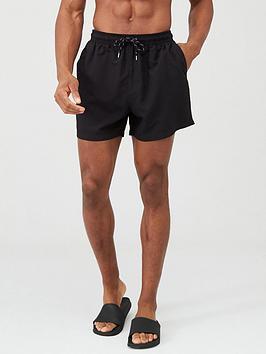 v-by-very-basic-swimming-shorts-black