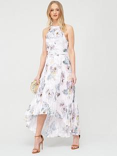 ted-baker-daniiey-woodland-pleated-maxi-dress-pale-pink