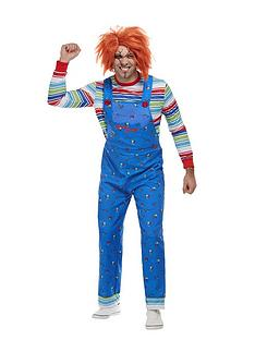 halloween-chucky-mens-costume