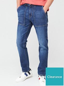 very-man-straight-carpenter-jeans-bright-blue