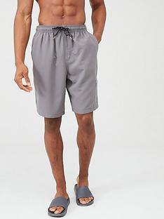 v-by-very-basic-longer-length-swimming-shorts-grey
