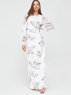 ted-baker-sonna-woodland-lace-trim-maxi-dress-pale-pinknbsp