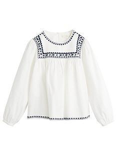 mango-girls-embroidered-boho-blouse-white