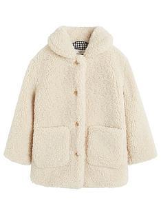 mango-girls-faux-shearling-coat-off-white