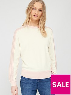 ted-baker-maaree-ski-style-knitted-jumper-ivory