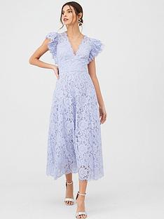v-by-very-bridesmaid-lace-midaxi-dress