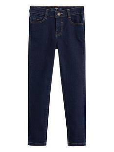 mango-boys-regular-fit-jeans-dark-wash