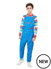 Halloween Costumes For Kids Boys 10 And Up.10 12 Years Halloween Costumes Kids Fancy Dress Costumes