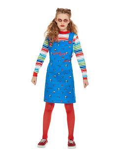 halloween-chucky-girls-costume