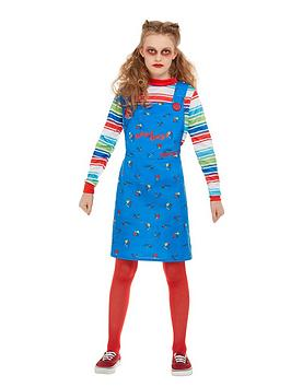halloween-chucky-girls-costume