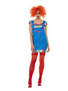 halloween-chucky-ladies-costume
