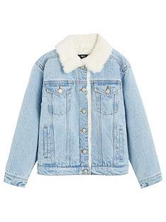 mango-girls-denim-trucker-jacket-light-wash