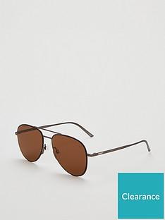 puma-aviator-sunglassesnbsp