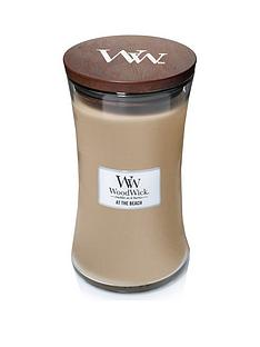 woodwick-large-hourglass-candle-ndash-at-the-beach