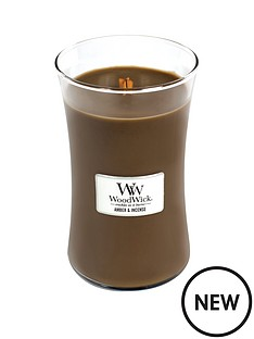 woodwick-large-hourglass-candle-ndash-amber-amp-incense