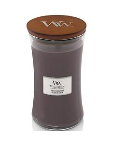 woodwick-large-hourglass-candle-ndash-sueded-sandalwood