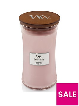 woodwick-nbsplarge-hourglass-candle-ndash-rosewood