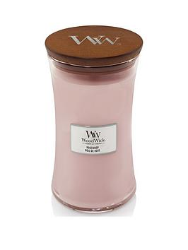 woodwick-nbsplarge-hourglass-candle-ndash-rosewood
